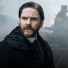 In Anticipation of TNT's THE ALIENIST, Random House to Re-Release Caleb Carr's Novel