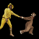 CURIOUS GEORGE Takes the Stage At Main Street Theater Photo