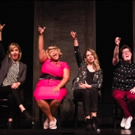 BWW Review: The Female Experience Exposed - and Hilarious - in Second City's SHE THE PEOPLE