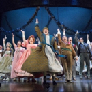 BWW Review: A CHRISTMAS CAROL at McCarter Theatre is a Brilliant Production of the Timeless Classic