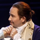 BWW Reviews: HAMILTON Ignites the Eccles Theater