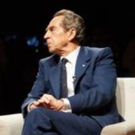 BWW Review: FROST/NIXON, Crucible, Sheffield