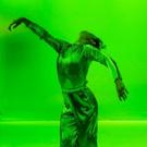 THE SUBSTATION Presents Four DANCE MASSIVE Events Photo