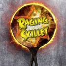 NJT Presents RAGING SKILLET: A Delicious Mother-Daughter Dramedy