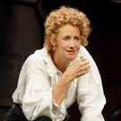 BWW TV: Watch Highlights of Janet McTeer & Company in BERNHARDT/HAMLET on Broadway! Photo