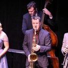 BWW Interview: Honoring the Greats in the Modern-Day: Ultra-Talented Jazz Musicians, Peter and Will Anderson, Weave Music & Storytelling In Songbook Summit