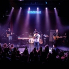 Walker Hayes Performs at the Troubadour