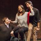 Florida Studio Theatre Announces Its Fall Improv Season Photo