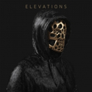 SONY France Signed DAZE Releases Milestone 'Elevations' EP
