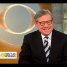 VIDEO: CAA Co-Founder Michael Ovitz Talks to CBS THIS MORNING About His Role as a 'Fe Video