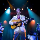 BWW Review: HEARTBREAK HOTEL at Broadway In Chicago Photo