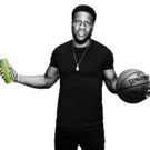 MTN DEW' KICKSTART Introduces Kevin Hart As The New Face Of The Brand And Launches 'C Photo