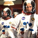 World-Premiere Of APOLLO 13 With Live Orchestra to Feature Lunar Pre-Concert Exhibit