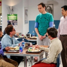 Scoop: Coming Up on a Rebroadcast of THE BIG BANG THEORY on CBS - Thursday, December 20, 2018