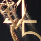 45TH ANNUAL DAYTIME CREATIVE ARTS EMMY AWARDS Winners Announced