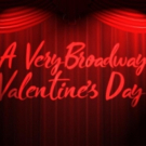 A Very Broadway Valentine's Day at 54 Below Photo