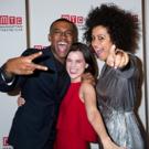 Photo Coverage: MTC Celebrates Opening Night of Anna Ziegler's ACTUALLY
