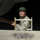 A YEAR IN THE TRENCHES Returns to East Lynne Theater Company Photo