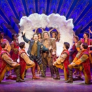 BWW Review: SOMETHING ROTTEN! Bedazzles at the Fox Cities P.A.C. Photo