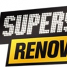 Juma Entertainment to Produce SUPERSTAR RENOVATION for CBS