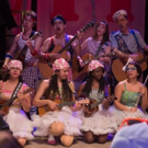 BWW Review: The Hypocrites Turn Theatre into a Party for Pasadena Playhouse's PIRATES Photo