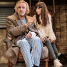 BWW Review: THE WILD DUCK, Almeida Theatre