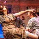 BWW Review: DANCING AT LUGHNASA at The Everyman