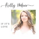 Kelly Hafner Announces Debut Studio Album