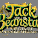 PANTO LAUNCH PHOTOS: Stars Launch Jack And The Beanstalk Photo
