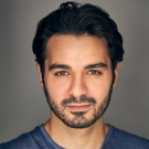 BWW Previews: AMADEO FUSCA STARS IN MEN ARE FROM MARS. WOMEN ARE FROM VENUS LIVE! at  Photo