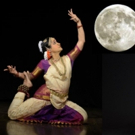 Moon Festival: Pan-Asian Dance Concert Celebrates Women, Motherhood & Families