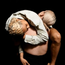 The Theater At The 14th Street Y Co-Presents The World Premiere Of / we / Photo
