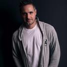 Matt de Rogatis Talks LONE STAR at The Triad in October Photo