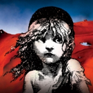 LES MISERABLES Coming to Walton Arts Center This June!