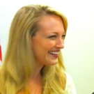 BWW TV: Telling 'A Tale of Two Cities' with Brandi Burkhardt
