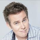 Brian Regan To Come To Hershey Theatre Photo