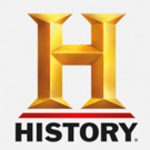 History Channel to Premiere New Docu-Series THE AMERICAN FARM