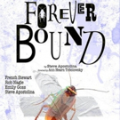 French Stewart, Rob Nagle Lead Dark Comedy FOREVER BOUND