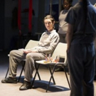 St. Ann's Warehouse to Screen Donmar Warehouse Productions