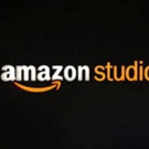 Amazon Studios Signs Overall Deal with GAME OF THRONES Writer Bryan Cogman
