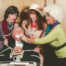 Theatre Arlington Presents 9 TO 5 THE MUSICAL Photo