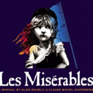 Tickets for Indianapolis Engagement of LES MISERABLES Onsale Today