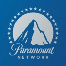 Paramount Network Presents IT WAS HIM: THE MANY MURDERS OF ED EDWARDS
