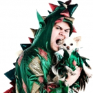 EDINBURGH 2018 - BWW Review: PIFF THE MAGIC DRAGON AND THE DOG WHO KNOWS, The Stand's New Town Theatre