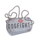 Scandinavian Premiere Of DOGFIGHT Will Open in August