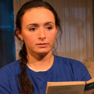 Photo Flash: Act II Playhouse in Ambler presents Neil Simon's I OUGHT TO BE IN PICTUR Photo