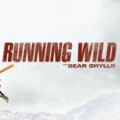RUNNING WILD WITH BEAR GRYLLS Heads to National Geographic Photo