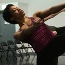 Winifred Haun & Dancers Presents 7th Annual Spring Open Rehearsal