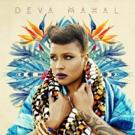 Deva Mahal Shares New EP Today + On Sale Tomorrow