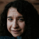 INGRAM NEW WORKS FESTIVAL: Natalie Risk Interviews Cristina Florencia Castro